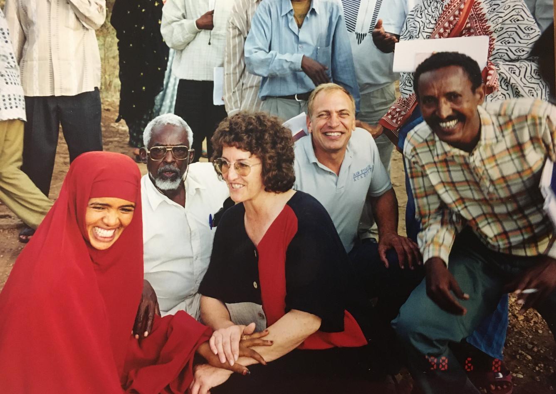 31. Somalia with Eric.jpg