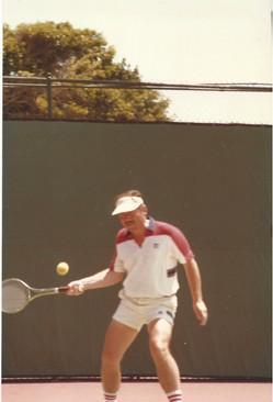 T playing tennis.jpg