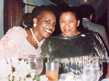 012-Nancy out with a friend.jpg