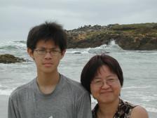 017 Monterey.JPG
