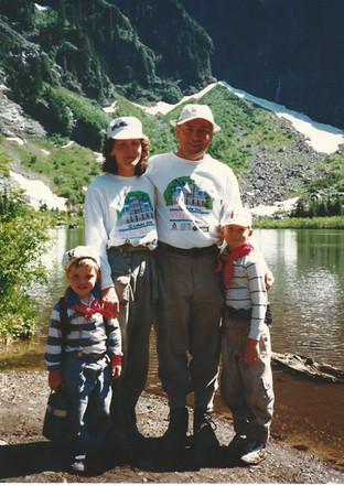 T Jan and Boys in Glacier.jpg