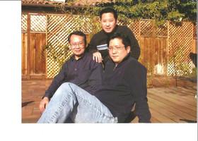 70 dad.andy.1.jpg