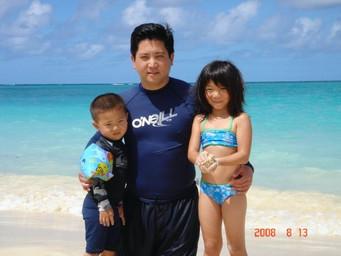 Hawaii 08.jpg