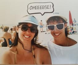 beachsisters.jpg