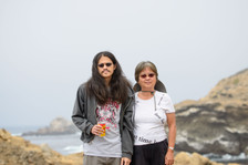 046 Point Lobos.jpg