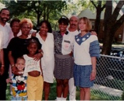 Family 2 - Micha Graduation.jpg