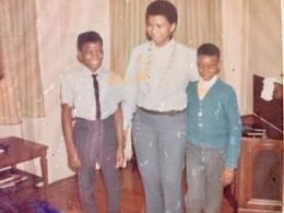 002-Nancy with her sons, Wade _ Paul.jpg
