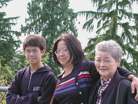 006 With Grandma.jpg
