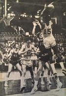 018_Marshall Basketball.jpeg