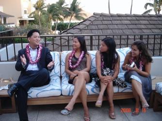 P wedding .jpg