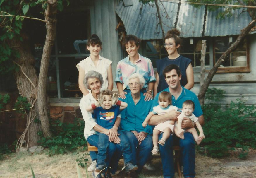 21. family.jpg