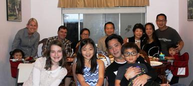 70 Families gathering.jpg