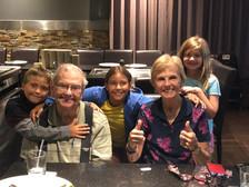 1 family dinner.JPG