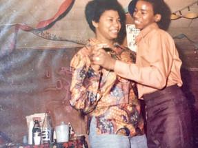 006-Nancy dancing with her son, Paul.jpg