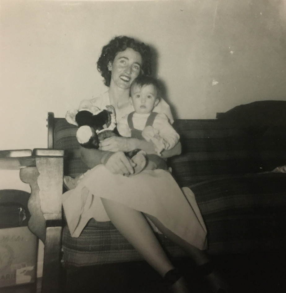 02. with Mom.jpg