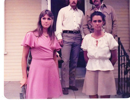000 Joan, Rick, friend, and Vickie.jpg