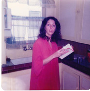 003 Vickie with book.jpg