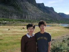 021 Yellowstone.jpg