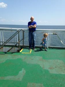 PJ ferry-brooke.jpg