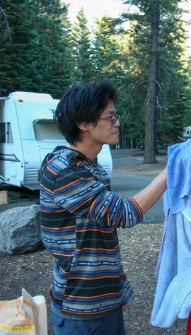 050 Camping.jpg