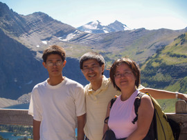 024 Second Summer In Montana.jpg