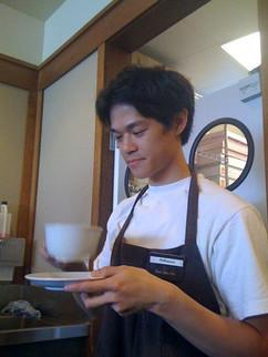 030 Serving Coffee.jpg