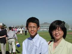 008 Middle School Graduation.JPG