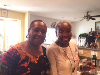 mom and auntie connie.jpg