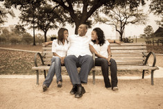 038_Chuck and daughters.jpg