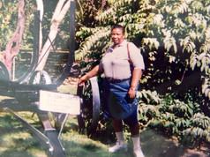 032-Nancy in the great outdoors.jpg