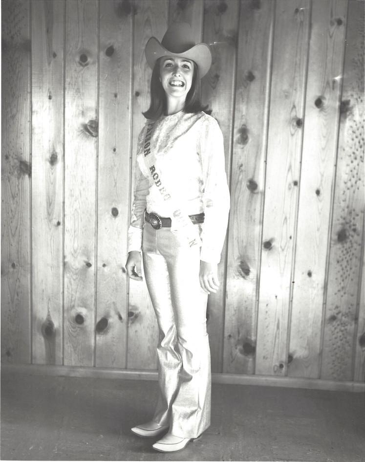 14. Rodeo Queen.jpg