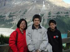 005 Canadian Rockies.JPG