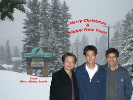 026 Christmas In Montana.jpg