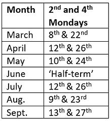 III dates.png