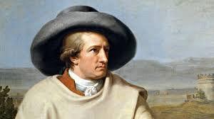 Goethe.jfif