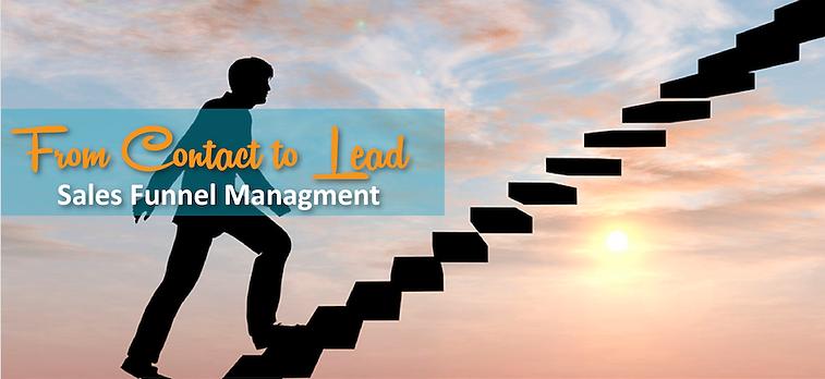 Business Development Manager, Verified Lead generation