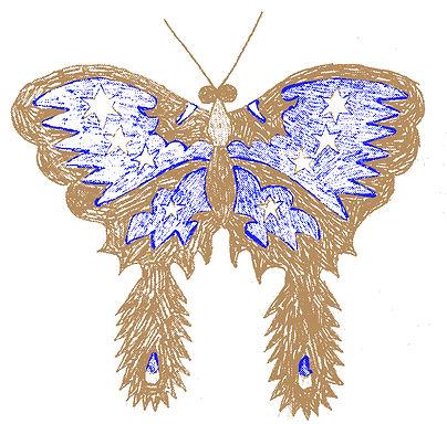 butterfly colour 5.jpg