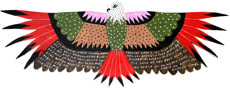 BLACK EAGLE SMALL_PNG.png