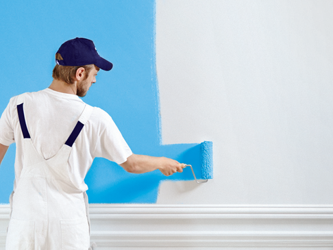 Here's What Sets Unplan Apart From Rest Of The Painting Services
