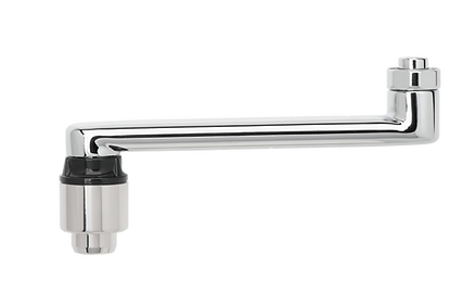 高機能プラチナシリーズ アットホーム浄水器蛇口取付用 プラチナ仕様