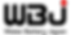 WBJ 水環境電池