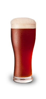 beer-pint-red.png
