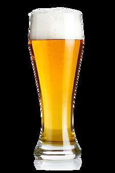 Beer-PNG-11.png