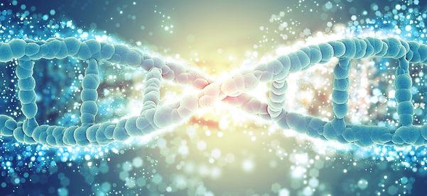 Close up  DNA.jpg