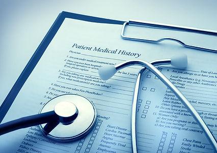 Patient Paperwork.jpg