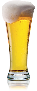 lager-beer-glass-lights-pilsners.png