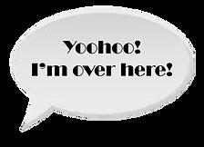 yoohoo.png