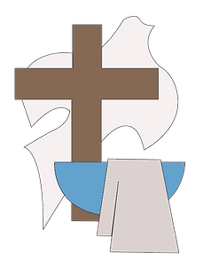 BIC-logo-01.png