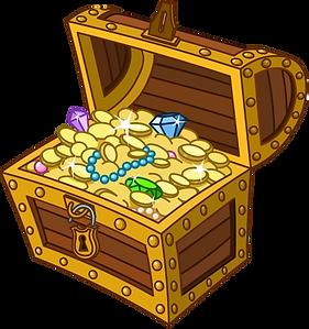 treasure.png