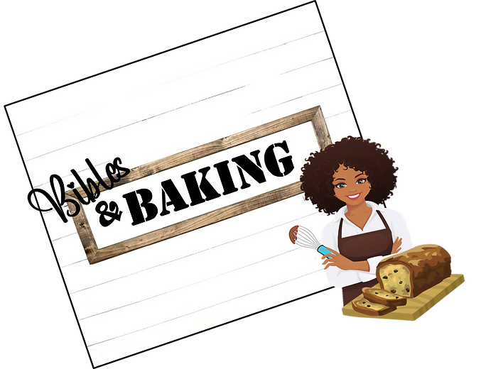 Bibles and Baking3.png